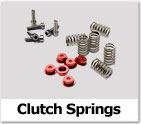 Clutch Springs & Caps
