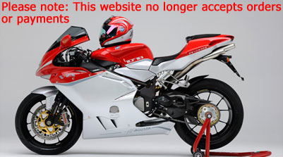eMoto - Quality Motorcycle Parts & Accessories!