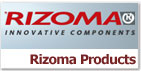 Rizoma Products/Accessories